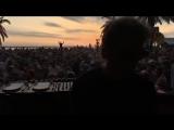 Hernan Cattaneo - Live @ Woodstock69, NL 07.07.2018