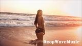 Dj Artak feat. Sone Silver - Searching (Original Mix)