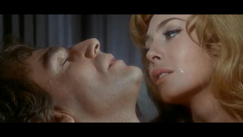 Anjelica markiza angelov 1964 dvdrip