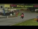 V-s.mobiСамые опасные гонки на мотоциклах в мире TT.mp4