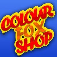 ColourFox