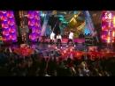 Инфинити - Увлечение Жара в Вегасе 2017 1080p.mp4