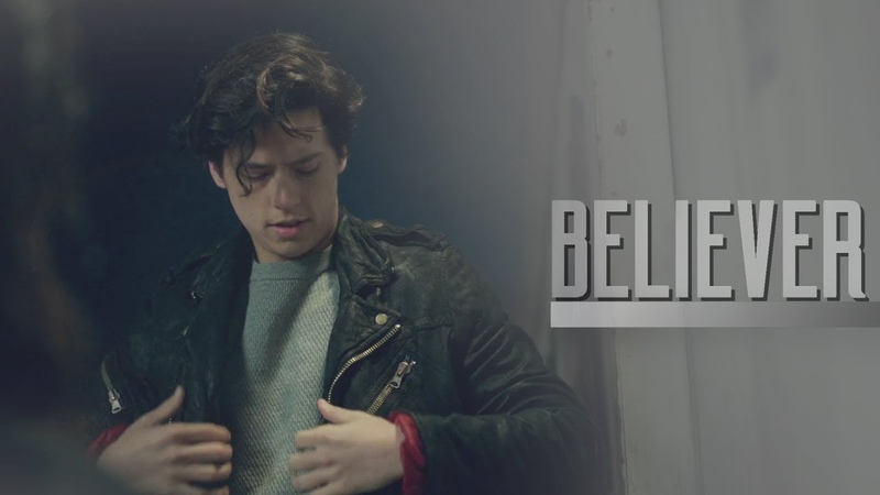 ►riverda believer