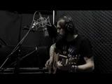 Юрий Карпиков - Серый голубь (Звуки му cover) (25.04.17)