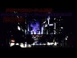(PsychoPass)Dominator -Transcendence Film 2015 Trailer