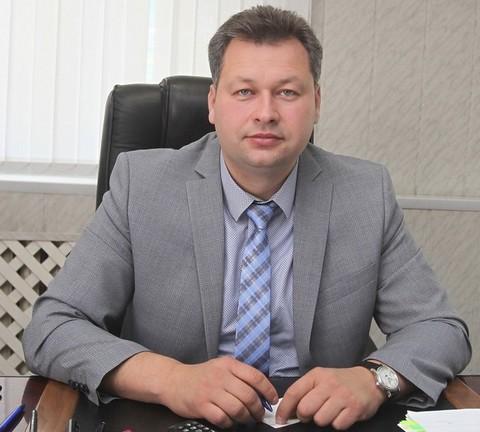 Яков Макаров