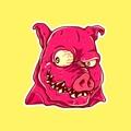 redhotdnb on Instagram Neonlight &amp Wintermute Insomnia #Neuropunk #Neurofunk #drumnbass #kaylotrip #wintermute #neonlight #Bass_Music #Mix #DnB #...