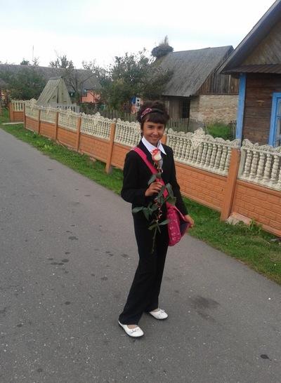 Наташка Юркина, 17 ноября , Гродно, id153898857