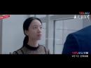 Remembering Li Chuan