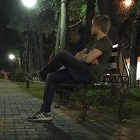 Алексей Засухин