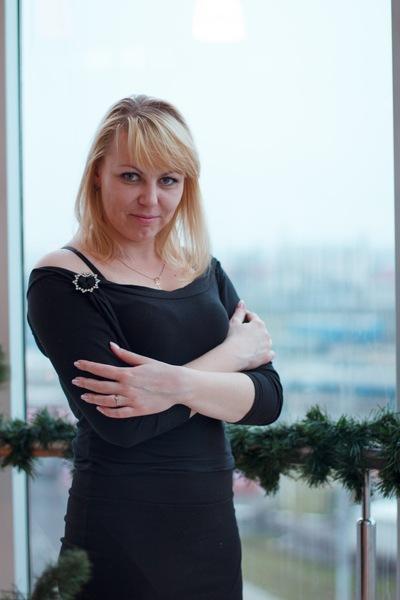 Маряна Гадовська, 12 февраля , Львов, id44124326