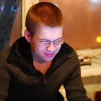 Максим Миниев, 7 июля 1993, Луганск, id25967710