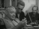 Schach dem Teufel - Beat the Devil - Spielfilm Deutsch von 1953