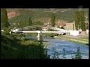 Косово - Край. Обреченные на изгнание.