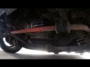 ГАЗ 24 Волга Как выглядит правильный тюнинг советских автомобилей Иван Зенке