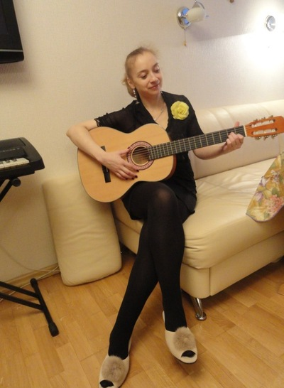 Наталья Невзорова, 3 марта , Санкт-Петербург, id3877800