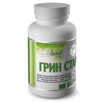 Артлайф В-Казани  