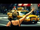 Руки Вверх - Я буду с тобой (feat OPIUM project)