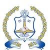 УМК (Учебная Методическая Комиссия) Профсоюза ст