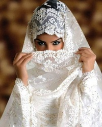 Fatima Maksutova, 15 мая 1990, Харьков, id219163369