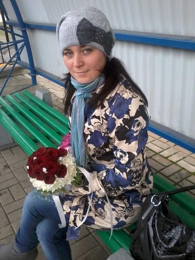 Нарие Сейталимова, 6 сентября , Нижнегорский, id160286632