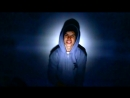 Tryumph - Bop Your Head! (PROMO MUSIC VIDEO!) 2012 1verse1hurse!