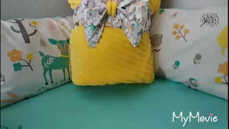 Video_2019_01_17_12_51_32.mp4