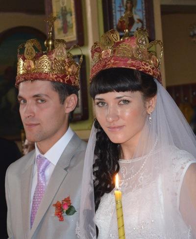 Мария Анисимова, 24 октября , Димитровград, id77729284