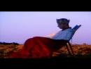 Depeche Mode - Enjoy the Silence DJ Savin Melodic Remix