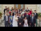 «Безумная свадьба» (2014): Трейлер / Официальная страница http://vk.com/kinopoisk