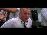 Аполлон 13 (1995)