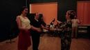 07.10.18 | STS | Invitational Balboa M M - Winners