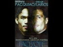Мэнни Пакьяо vs Оскар Лариос Manny Pacquiao vs Oscar Larios 02 07 2006