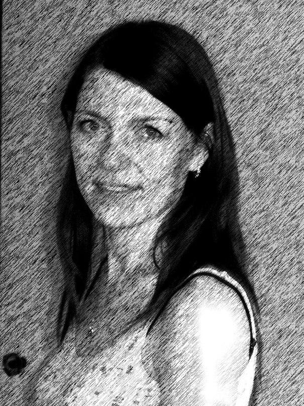 Екатерина Ромашкина |