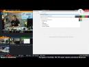 Онлайн 24/7 в автоматическом режиме - vMix vTask. AVStream онлайн.