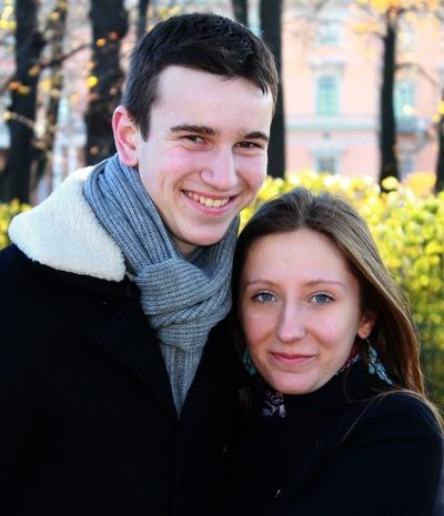 Андрей Ерохин, 28 мая , Санкт-Петербург, id22500280
