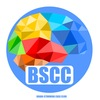 """SDU BSCC (""""Changellenge"""")"""