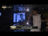 [쇼미더머니2_8회] 제이켠(J'Kyun) - Bad Boy @ 4차 공연