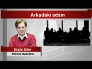(7) Ergün Diler Arkadaki adam - YouTube