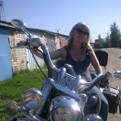 Людмила Григоревская, 12 июня , Саранск, id174138376