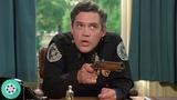 Махоуни, запомни никто не сможет меня поиметь. Полицейская академия (1984) год.