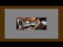 Хочешь такое видео для своего сайта? - пиши в личку