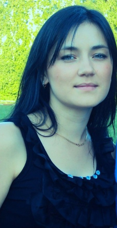 Эльвирка Журавлева, 4 ноября , Набережные Челны, id63835942