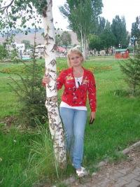 Надежда Брындина-Ермоленко, 17 апреля , id176004267