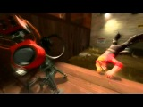прикол Team Fortress 2