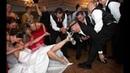 احلى مواقف بين عريس وعروس اضحك من قلبى