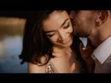 Дмитрий и Юлия. История настоящей любви