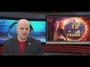 AOC GOES FULL COMMUNIST: Narrates disturbing propaganda video to sell Green New Deal