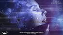 Eryon Stocker & HamzeH Pres. Finality - Uplift Your Mind [As Played on A State of Trance 880]