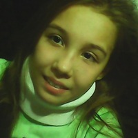 Диана Милохова